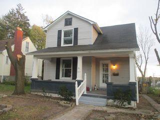 1612 Speice Ave, Dayton, OH 45403
