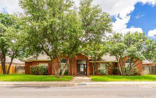 3921 Edgebrook Ct, Midland, TX 79707
