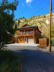 109 N 5th St, Dolores, CO 81323