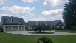 676 McBride Rd, Fayetteville, GA 30215