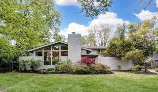 811 Princeton Dr, Terrace Park, OH 45174
