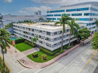 1698 Jefferson Ave #3, Miami Beach, FL 33139