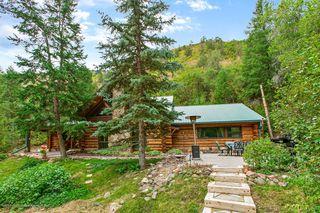 558 County Road 127, Glenwood Springs, CO 81601