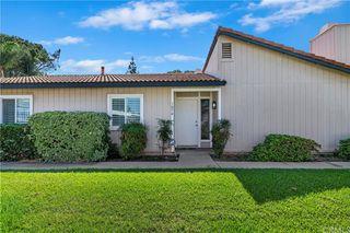 1054 Border Ave, Corona, CA 92882