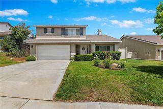 1388 Sutherland Dr, Riverside, CA 92507