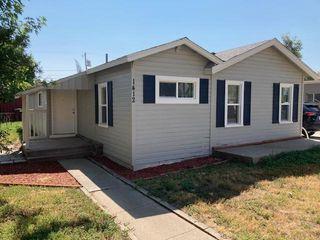 1412 N Jefferson Ave, Loveland, CO 80538