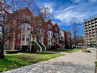 2 Franklin Ave #A, Hartford, CT 06114
