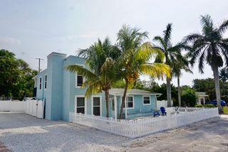1779 Len Dr, North Palm Beach, FL 33408