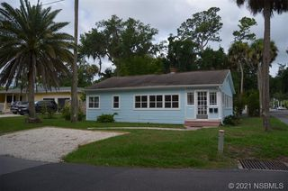 652 Faulkner St, New Smyrna Beach, FL 32168