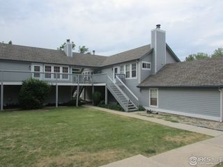 1601 W Swallow Rd, Fort Collins, CO 80526