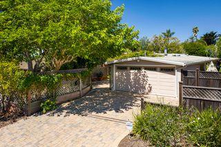 237 Oliver Rd, Santa Barbara, CA 93109