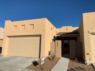 4059 Sommerset Arc, Las Cruces, NM 88011