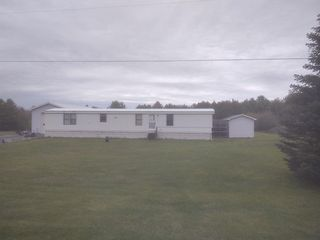 124 Laforest Rd, West Chazy, NY 12992