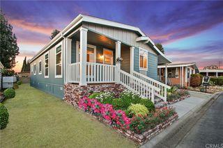 3595 Santa Fe Ave #74, Long Beach, CA 90810