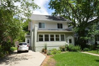 807 6th St SW, Rochester, MN 55902