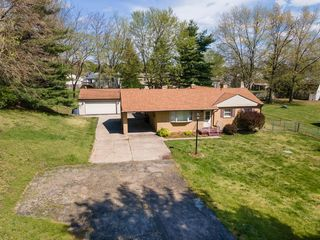 10723 West Rd, Harrison, OH 45030