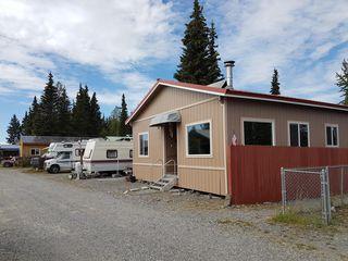 45552 W Lagoon Ave #188 & 189, Soldotna, AK 99669