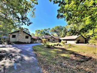 9682 W Winslow Rd, Durand, IL 61024