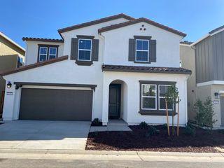 3619 Silver Lupine Ln, Rocklin, CA 95677