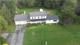 1274 State Route 49, Constantia, NY 13044