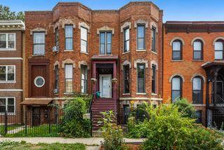 317 S Leavitt St, Chicago, IL 60612