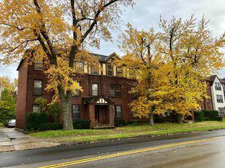 1004 Kenmore Ave #12, Buffalo, NY 14216