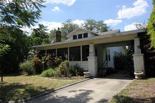 1519 E Ridgewood St, Orlando, FL 32803