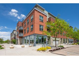 204 Maple St #303, Fort Collins, CO 80521
