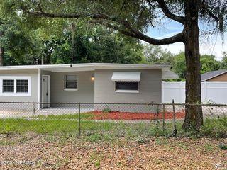 418 E 56th St, Jacksonville, FL 32208