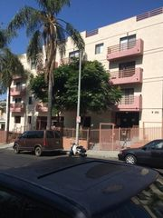 501 S Grand View St, Los Angeles, CA 90057