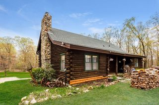 105 Crow Hill Rd, Stafford Springs, CT 06076