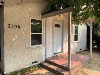 2390 Brown St, Durham, CA 95938