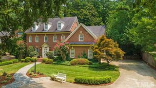 1430 Chester Rd, Raleigh, NC 27608