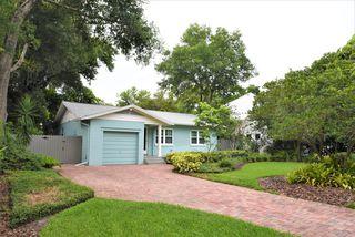 1835 Edwin Blvd, Winter Park, FL 32789