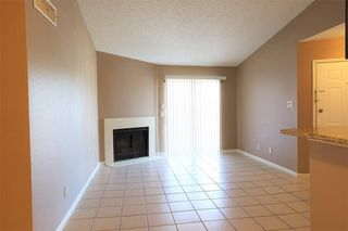 10101 S Gessner Rd #405, Houston, TX 77071