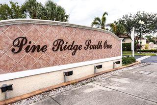 Address Not Disclosed, Lake Worth, FL 33463