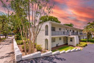 145 E 6th Ave #8, Mount Dora, FL 32757