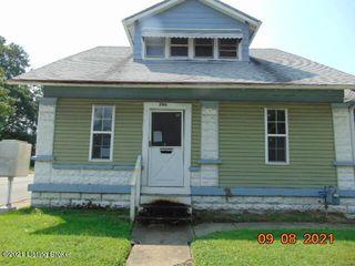 2100 W Hill St, Louisville, KY 40210