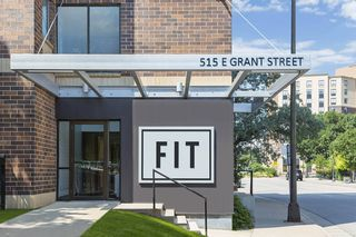 515 E Grant St, Minneapolis, MN 55404