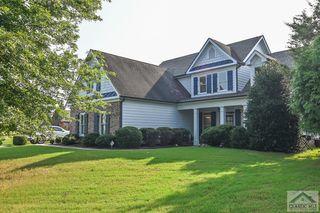 1450 Eden Ave, Bogart, GA 30622