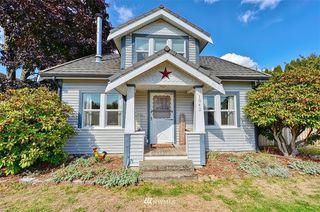 1842 Trigg Rd, Ferndale, WA 98248