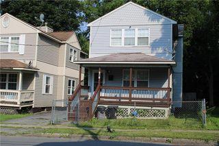 623 Hawley Ave, Syracuse, NY 13203