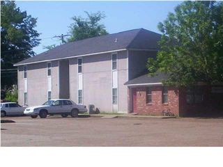 1007 W Fortification St, Jackson, MS 39209