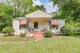 79 Springbrook, Tuscaloosa, AL 35405