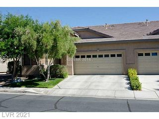 242 Kyland Cove Ave, Las Vegas, NV 89123