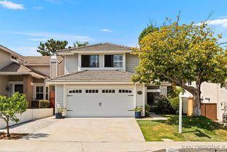 4220 Mancilla Ct, San Diego, CA 92130