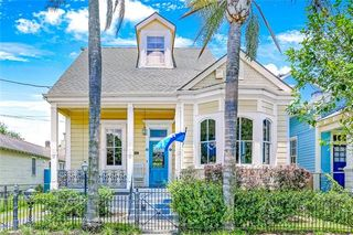 5021 Laurel St, New Orleans, LA 70115