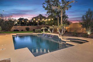 3350 E Cherrywood Pl, Chandler, AZ 85249
