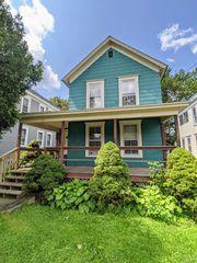 913 Willis Ave, Syracuse, NY 13204
