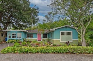 1840 Glengary St, Sarasota, FL 34231